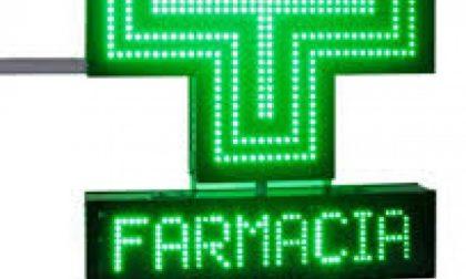Intolleranze alimentari: ad ottobre in farmacia test e consulenze