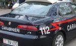 Picchia l'autista dell'ambulanza che lo soccorre: 22enne arrestato