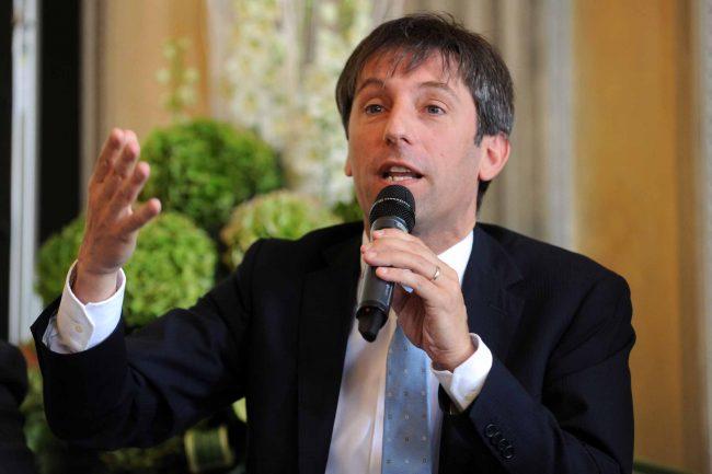 La Lombardia stanzia 6 milioni di euro per borse di studio e giovani ricercatori