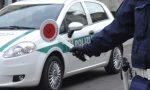 Multe record previste in Bilancio