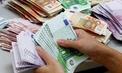 Emergenza Covid – L'aiuto ai commercianti di Pioltello vale oltre 350mila euro