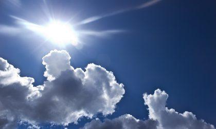 Meteo weekend: sole e temperature miti, rischio nebbia | Previsioni Lombardia