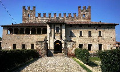 """La """"Lombardia segreta"""" valorizzata con la Giornata dei castelli, palazzi e borghi medievali"""