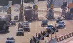 Brebemi a Roma racconta l'autostrada del futuro