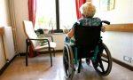 Alloggi per anziani dati senza bando a famiglie straniere: esposto in Procura
