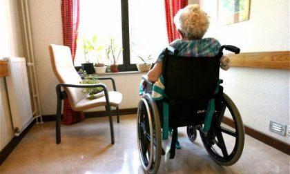 Invalidità, badanti e sostegno domiciliare: ci si informa in piazza - ECCO DOVE