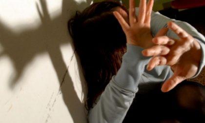 Minacciata dal marito violento, a salvarla sono i Carabinieri