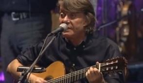 A Cassina concerto tributo a De Andrè
