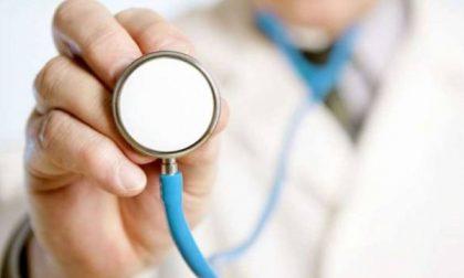 A Cernusco non ci sono dottori liberi