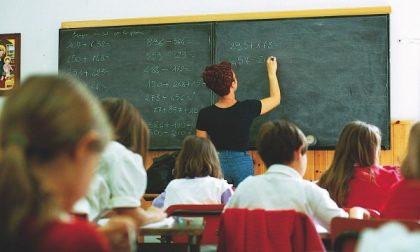 A Cologno i servizi di pre e post scuola diventano flessibili