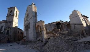A Pessano le foto contribuiscono alla ricostruzione