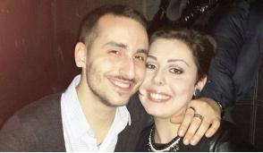 A venti mesi dalla morte di Fra e Gis ancora nessuna sentenza