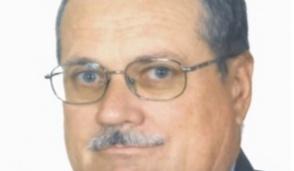 Addio a Gustavo Bisol, presidente della De Lucchi di Trezzano