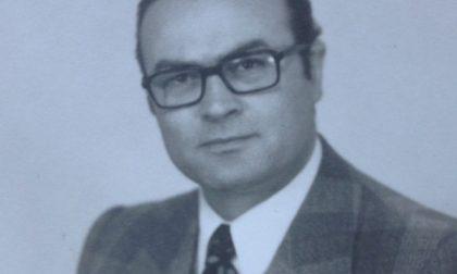 Addio al dottor Panciroli di Cassina