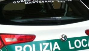 Agente pozzese premiato da Regione Lombardia