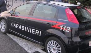 Arrestato a Cologno un albanese dopo un inseguimento in centro