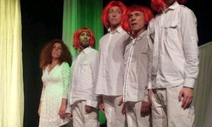 """""""Artisti in vetrina"""", a Cologno la sesta edizione del concorso di Corti teatrali, per compagnie dilettantistiche"""