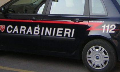 Aveva 100mila euro di droga in macchina: arrestato