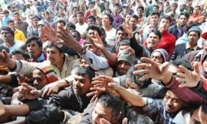"""Basiano, """"Il Comune sa già dove metterà i migranti"""""""