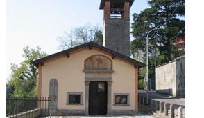 Brembate, sabato inizia la 25esima Sagra di San Vittore