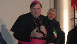 Brembate, tutto pronto a Grignano per la festa di Sant'Anna