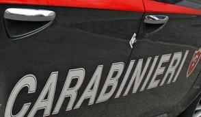 Brembatese 50enne arrestato in provincia di Monza e Brianza