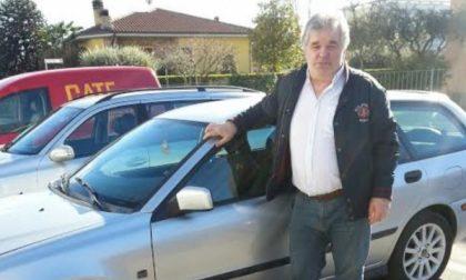Capriate, per il compleanno ha acquistato l'auto di Bossetti
