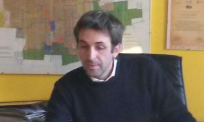 Carugate. Il sindaco pronto a querelare Paolo Frigerio, ex primo cittadino di Cernusco