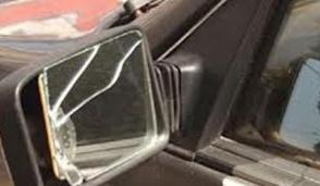 Carugatese salvato dalla Polizia stradale da un tentativo di raggiro