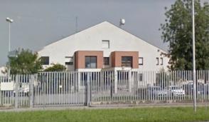 Caserma contesa tra Inzago e Cassano