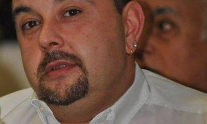 Cassanese muore in vacanza alla Notte rosa di Rimini