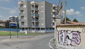 Cassina: arriva la nuova rotatoria sulla Padana