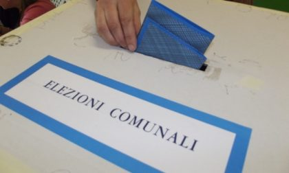 Forza Italia pronta a correre con le civiche a Segrate