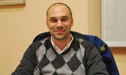 Troppi assembramenti, il sindaco di Cernusco chiude il parco Trabattoni