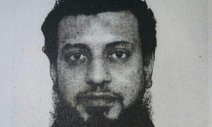 Chiesta la condanna del reclutatore dell'Isis
