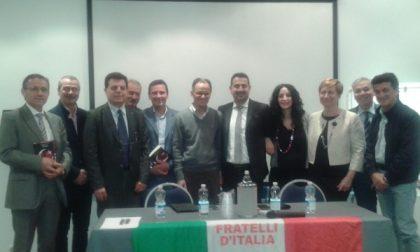 Cologno, l'ex capogruppo di Forza Italia vuota il sacco sulla crisi di maggioranza
