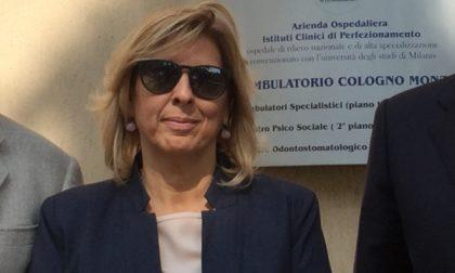 Cologno, l'ex vicesindaca potrebbe essere incompatibile con la carica di assessore a Monza