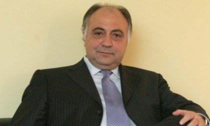 Condannato a 13 anni e 6 mesi l'ex sindaco di Cassina Domenico Zambetti