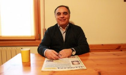 Confermata la condanna dell'ex sindaco di Pioltello