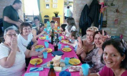 Da Cassano un aiuto ai terremotati del Centro Italia