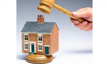 Dal box alla villa: si può comprare casa con pochi euro