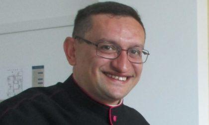 Denunciato per atti osceni, don Marco non è più parroco di Pozzo