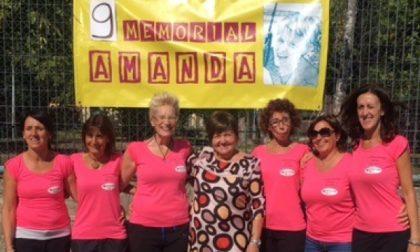 Due iniziative sportive solidali a Trezzano Rosa