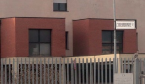 Due proposte per mantenere i carabinieri a Cassano