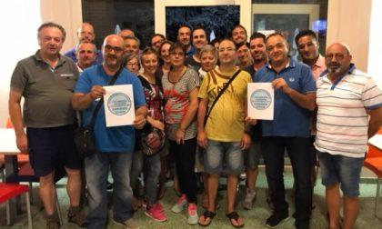 E' nato il Comitato civico centro storico di Capriate