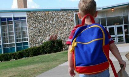 Ecco il futuro delle scuole di Melzo