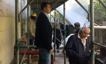 Emergenza abitativa: in arrivo più case Aler a Pioltello