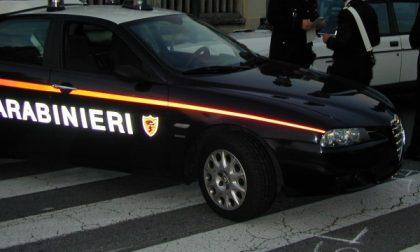Evade dai domiciliari per andare in Duomo a Milano, un arresto a Cologno