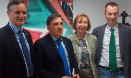 Forza Italia Cologno Monzese, il coordinatore provinciale ordina il dietro front