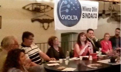 Frattura in minoranza a Bussero, la Lega toglie il sostegno alla lista civica